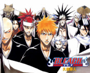 Image of Download Bleach 26-30 Subtitle Indonesia 3gp mp4 hd