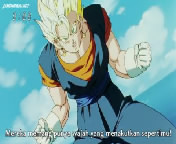 Image of Download Dragon Ball Kai 2014 147 Subtitle Indonesia 3gp mp4 hd