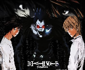 Image of Download Death Note Subtitle Indonesia 3gp mp4 hd
