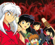 Download Inuyasha 1-10 Subtitle Indonesia 3gp mp4 hd