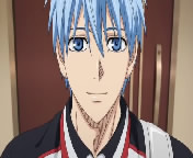 Image of Download Kuroko no Basket III 16 Subtitle Indonesia 3gp mp4 hd