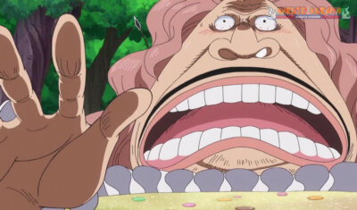 One Piece 792 Subtitle Indonesia