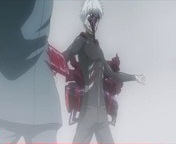 Download Tokyo Ghoul √A 05 Subtitle Indonesia 3gp mp4 hd