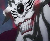 Download Tokyo Ghoul √A 11 Subtitle Indonesia 3gp mp4 hd