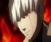 Download Tokyo Ghoul √A 12 [END] Subtitle Indonesia 3gp mp4 hd