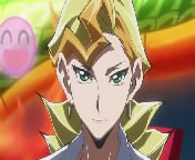 Download Yu-Gi-Oh! Arc-V 52 Subtitle Indonesia 3gp mp4 hd